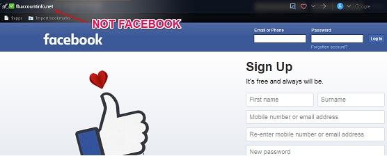 facebook-account-hack-kaise-hota-hai