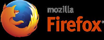 maulnotes.blogspot.com-Cara membuka situs yang di block menggunakan mozilla firefox