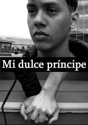 Mi dulce príncipe, film