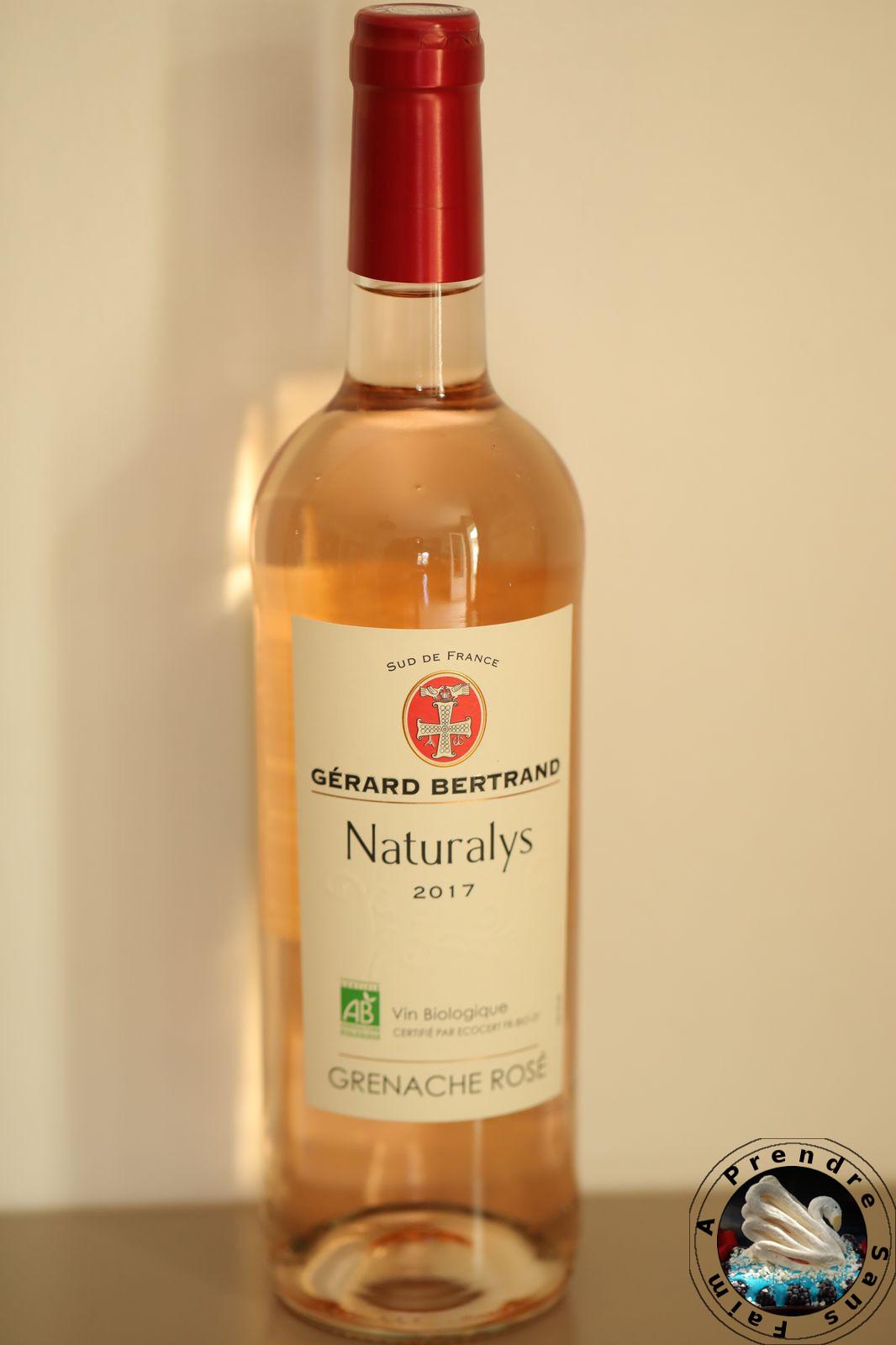 Gérard Bertrand : l'art de vivre les vins du Sud