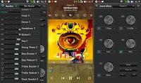 تحميل jetAudio HD Music Player