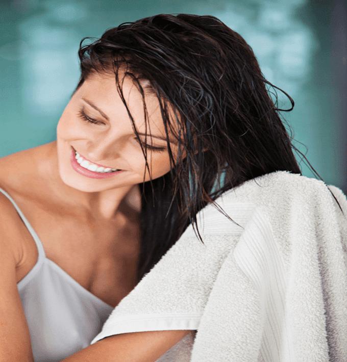 secando-os-cabelos (1)