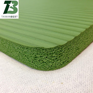 fongyee EVA foam with multiple applications 2