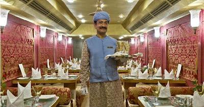 palat pe roti in India