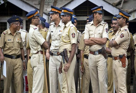 पश्चिम बंगाल पुलिस भर्ती - 1527 सब-इंस्पेक्टर / लेडी उप-निरीक्षक के लिए आवेदन करें