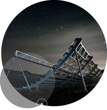 Orbiter Ch Space News 2019 01 13