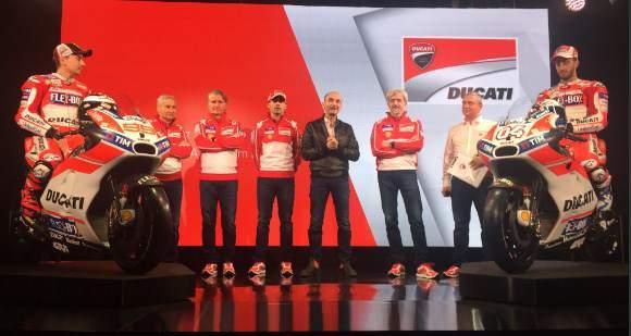 Ducati-Team-MotoGP-2017