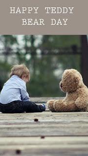 Happy-teddy-bear-day-image