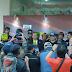 Prabowo akan Datangi PKS Bicarakan Cawapres