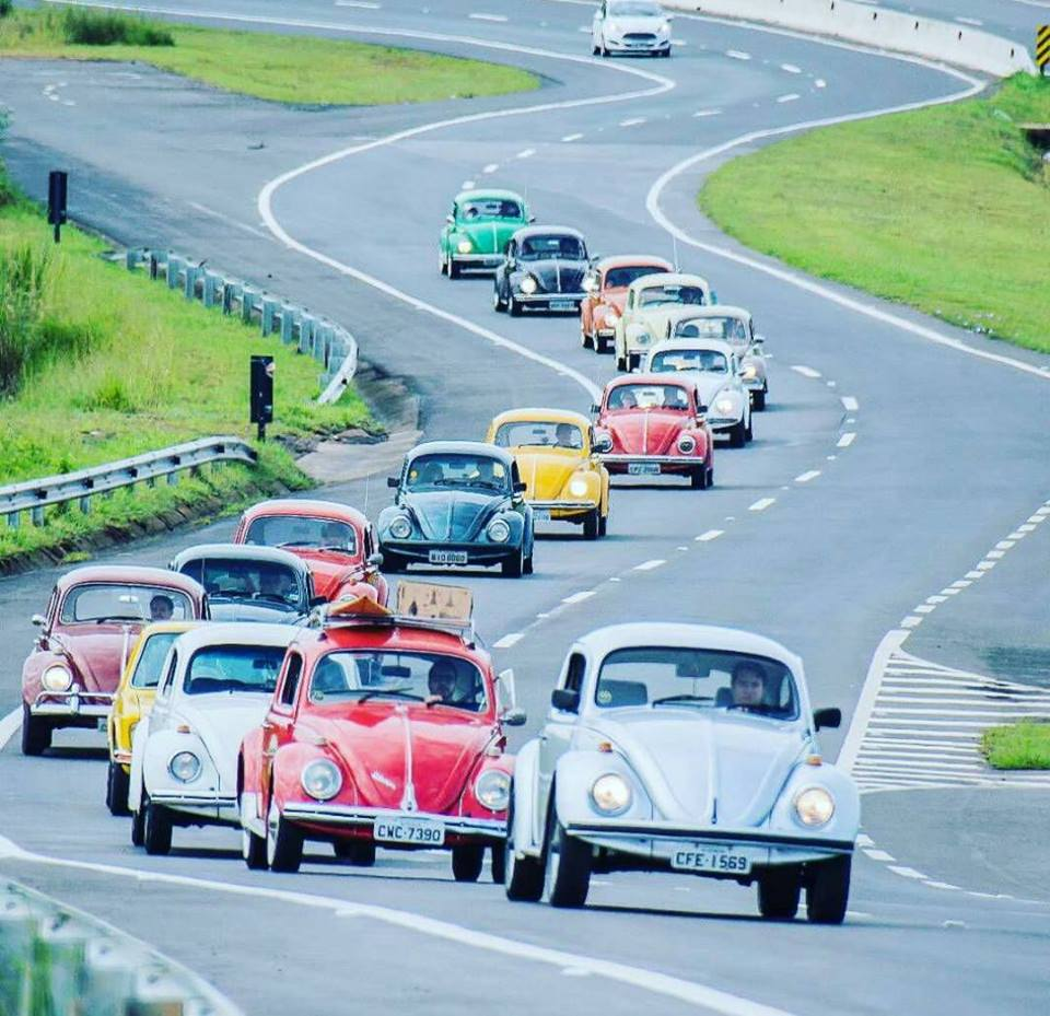 Volksmasters Have A Great Friday