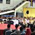 Terengganu Bakal Wujud Dua Lokasi Hab Digital