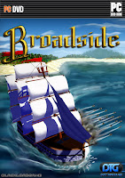 Broadside (PC) 2015