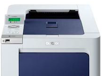 Download Brother HL-4040CN Printer Driver