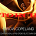 Cover Reveal & Pre-Order Blitz - Torch by Tricia Copeland