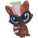 Littlest Pet Shop VIP Style Cora Canton (#4088) Pet