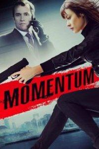 Watch Momentum Online Free in HD