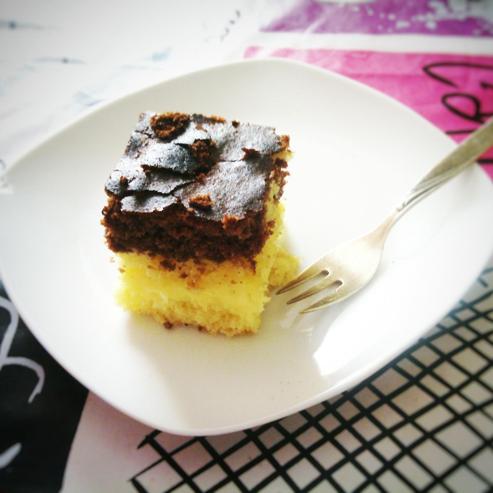 ciasto-z-budyniem_szybkie-tanie