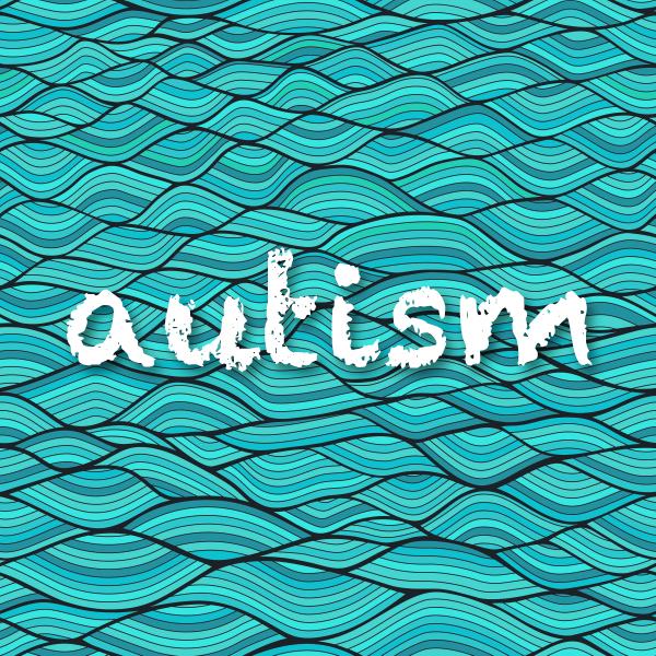 Rompiendo mitos acerca de los Trastornos del Espectro del Autismo