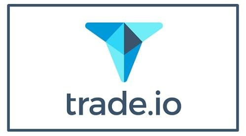 Guía Cómo y Dónde Comprar Trade Token (TIO) Fácil Rápido y sin Comisión!