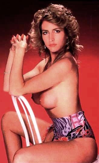Heather mills nudes