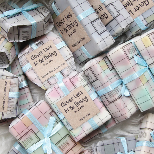 saboon-handmade-soap-indonesia-souvenir-ulang-tahun