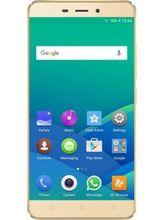 Gionee P7 max smart mobile