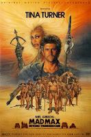 Max điên cuồng 3: Câu Chuyện Cuối Cùng - Mad Max 3: Beyond Thunderdome