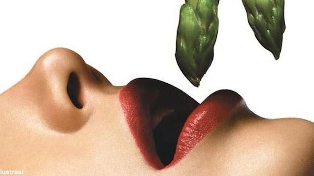 Apa Indikasi Orgasme Pada Wanita