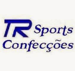 http   www.lojaodosesportes.com.br  d7cb7dc5c3