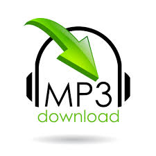 O O - CLUB TAKSIM MIT BEAT - (FREE DOWNLOAD AUDIO MP3 SONG