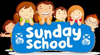 http://www.pustakakristen.com/2017/01/alasan-perlunya-pelayanan-anak-sekolah.html