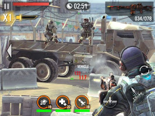 /2018/04/2018-APK-OBB-300mb-Frontline-Commando-D-day-est-game-action-adventure-apk-obb-300mb-direct-link-mediafire.html
