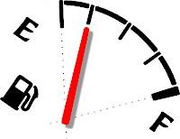comparateur de prix essence