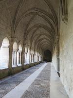 Pórtico de los Caballeros Monasterio de las Huelgas