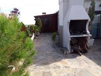 duplex en venta avenida valencia castellon terraza1