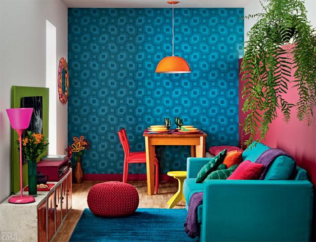 donna rita - como escolher o sofa ideal para sua casa - luis gomes