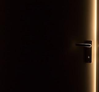 Door Closer Berat dibuka Ini Cara Mengatasinya