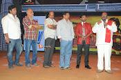 Kabali Movie Audio Launch-thumbnail-18