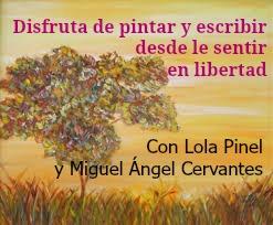 blogdepoesia-poesia-miguel-angel-cervantes-pintar