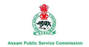 Assam PSC Recruitment 2018,Combined Competitive Exam,90 Posts