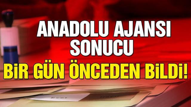 akademi dergisi, Mehmet Fahri Sertkaya, referandum, anadolu ajansı, oy, 16 nisan, evet, hayır, yolsuzluk ve usulsüzlükler, ankara, asuman aranca