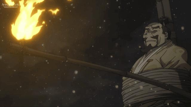 فيلم انمى سيف الغريب Sword of the Stranger | Stranger: Mukou Hadan Movie بلوراي 1080p مترجم كامل اون لاين تحميل و مشاهدة جودة خارقة عالية بحجم صغير على عدة سيرفرات BD x265 رباط واحد Bluray