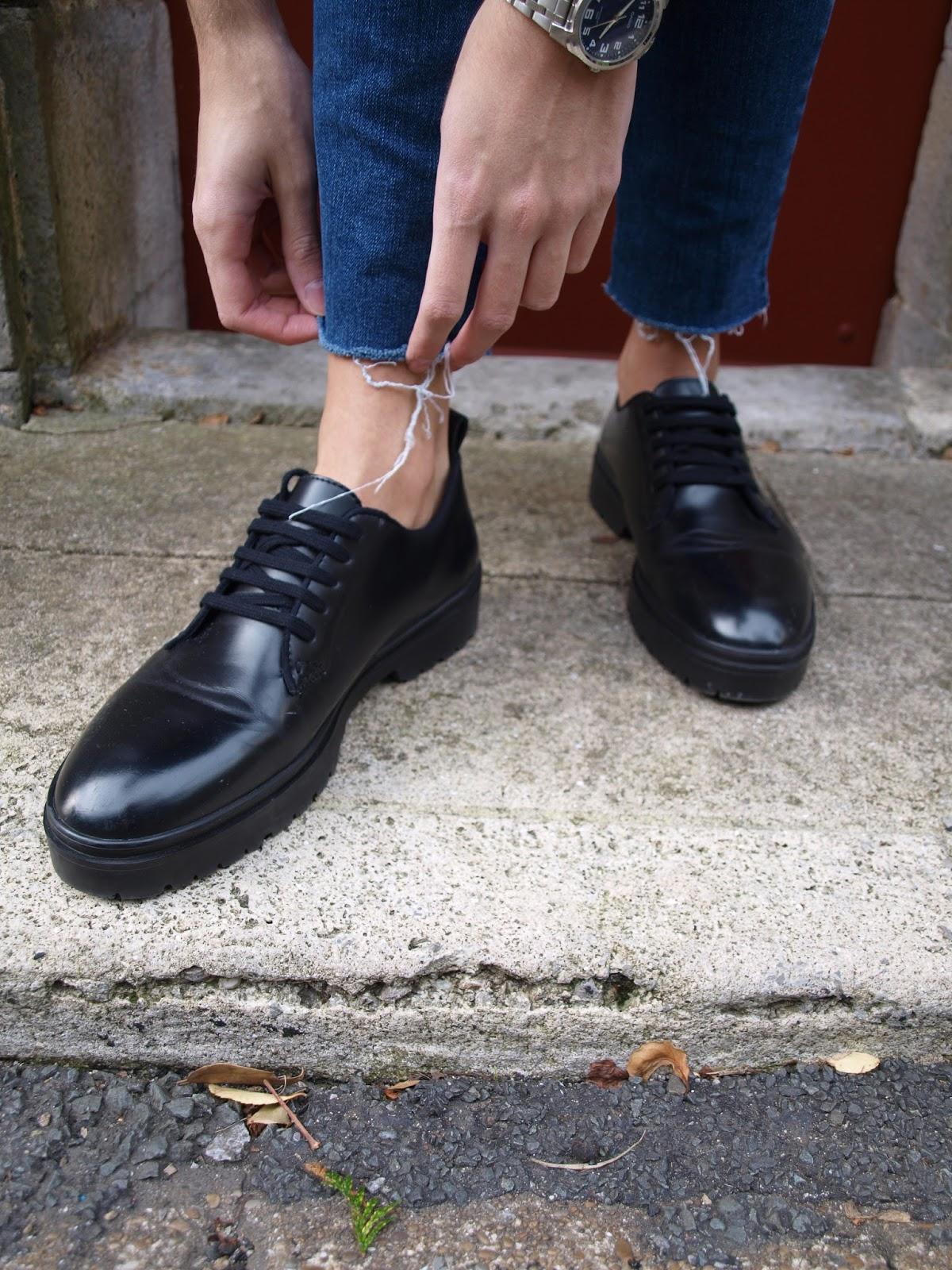 suede-x-black-coastalandco-hendaye-blog-blogger-diam-jacket-veste-komono-outfit-vintage-zara-portdecaneta-fashion