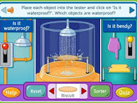 http://www.bbc.co.uk/schools/scienceclips/ages/5_6/sorting_using_mate_fs.shtml