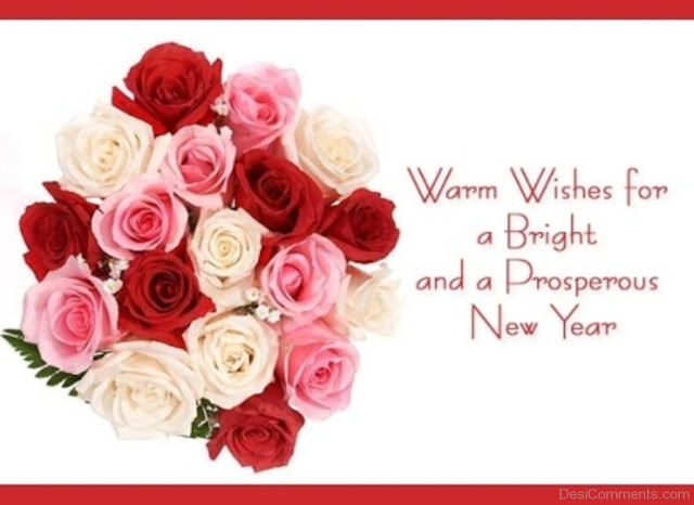 Image result for new year picture in urdu
