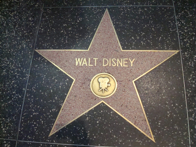 24-Hours-In-LA-Walk-Of-Fame