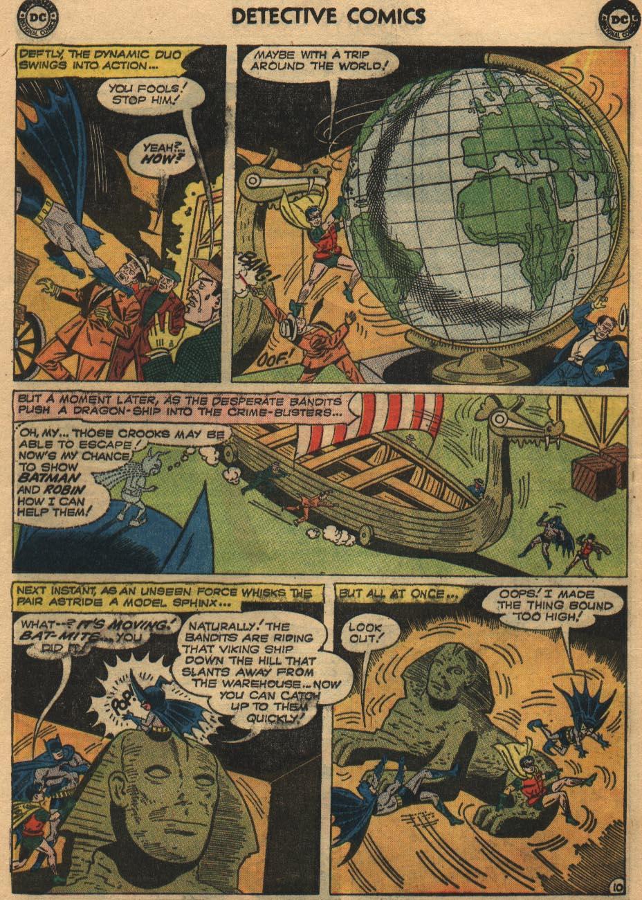 Read online Batman: The Black Casebook comic -  Issue # TPB - 108
