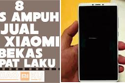 8 Tips Ampuh Jual HP Xiaomi Bekas Supaya Cepat Laku