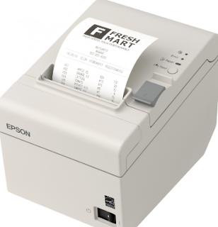 Epson TM T20 ReceiptJ4 driver descargar controlador download