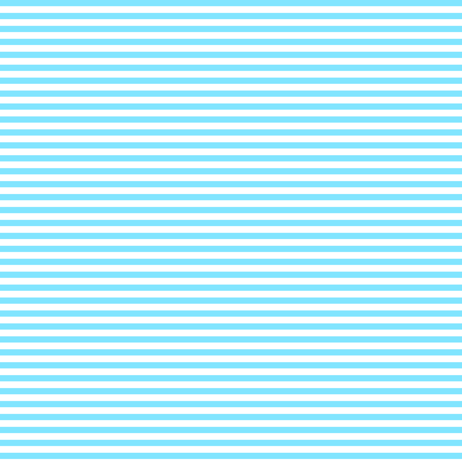 Free Digital And Printable Striped Scrapbooking Paper Timeless Sailor Look Nautical Themed Paper Klassisch Gestreiftes Papier Freebies
